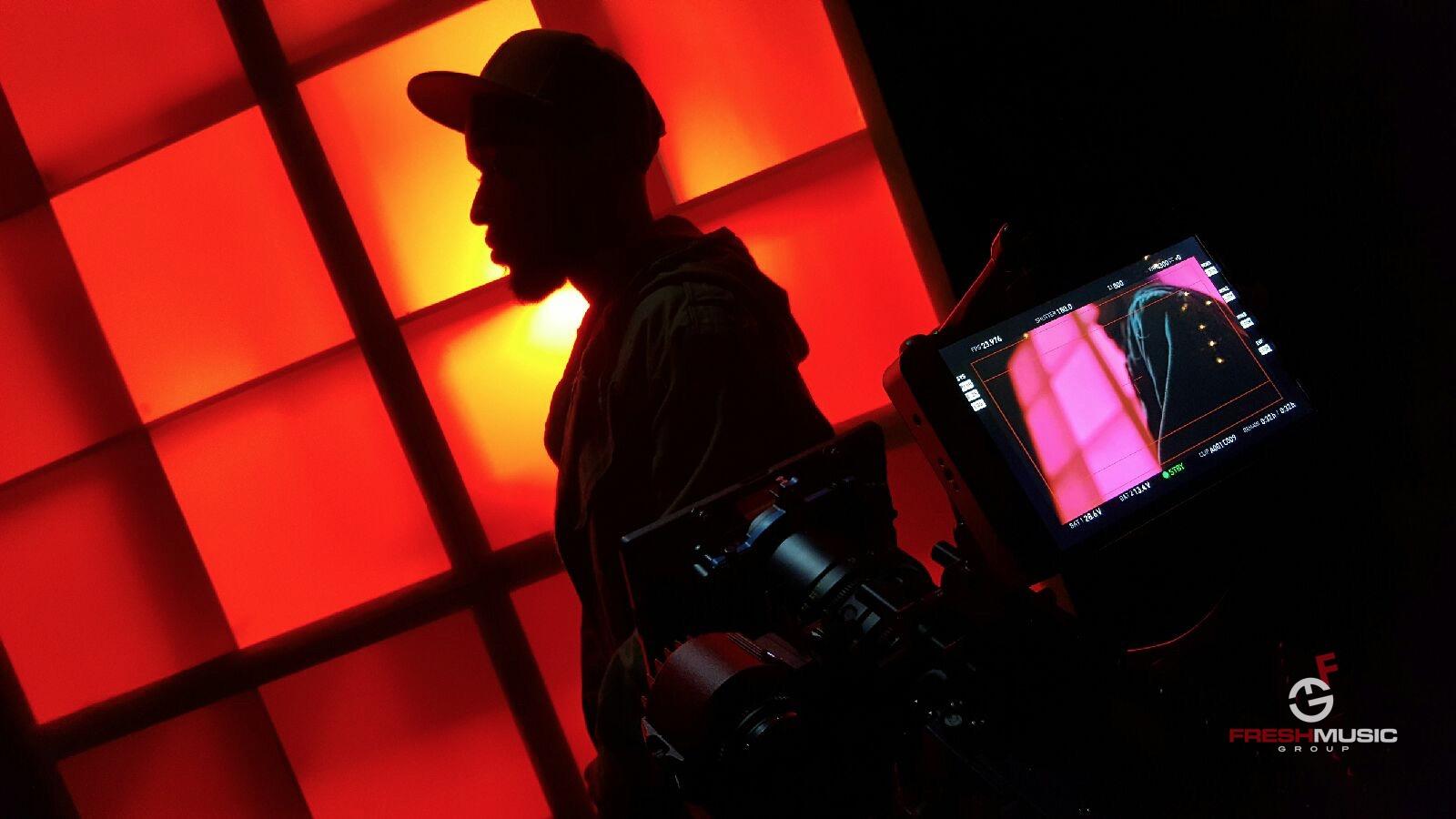 MyLifevideo1.jpg