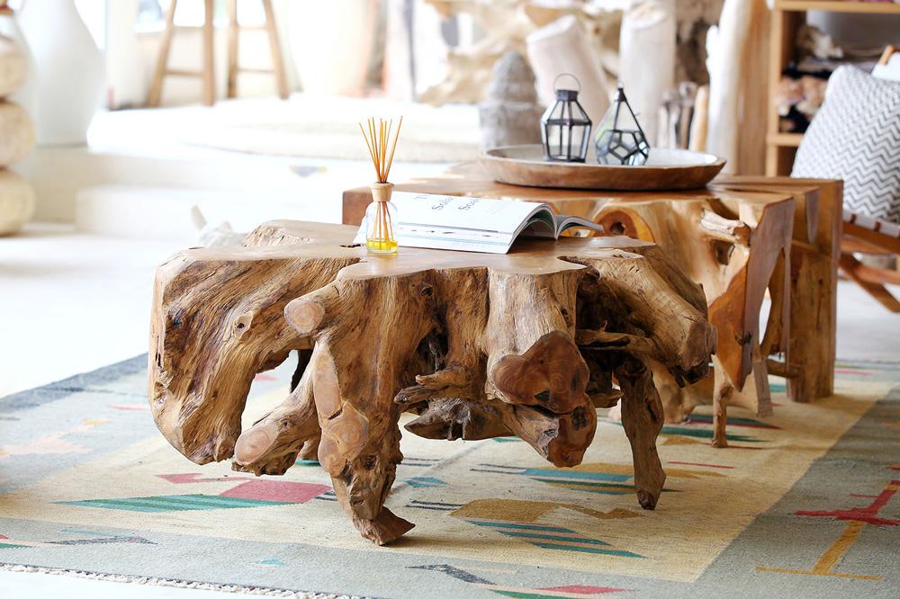 Lio_teak_root_coffee_table.jpg