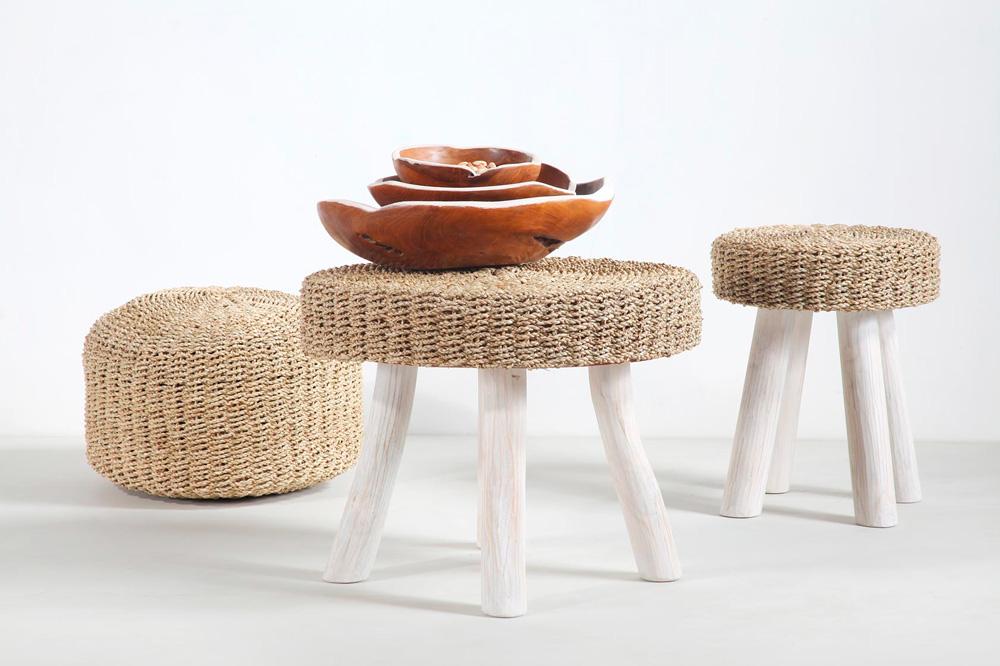 Lio_sea_grass_stool_collection.jpg