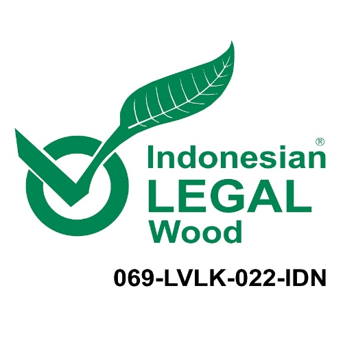 4.a ilw logo PT. LIO Collection 069 (2).jpg