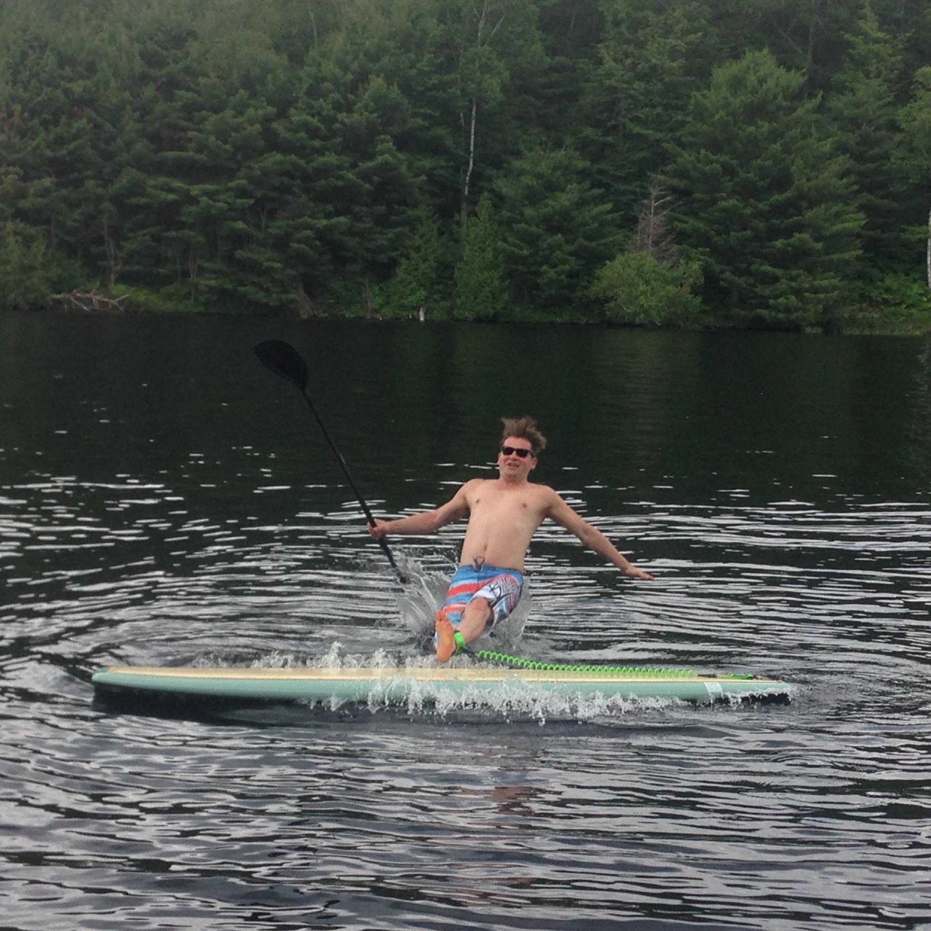 M falling into water.jpeg