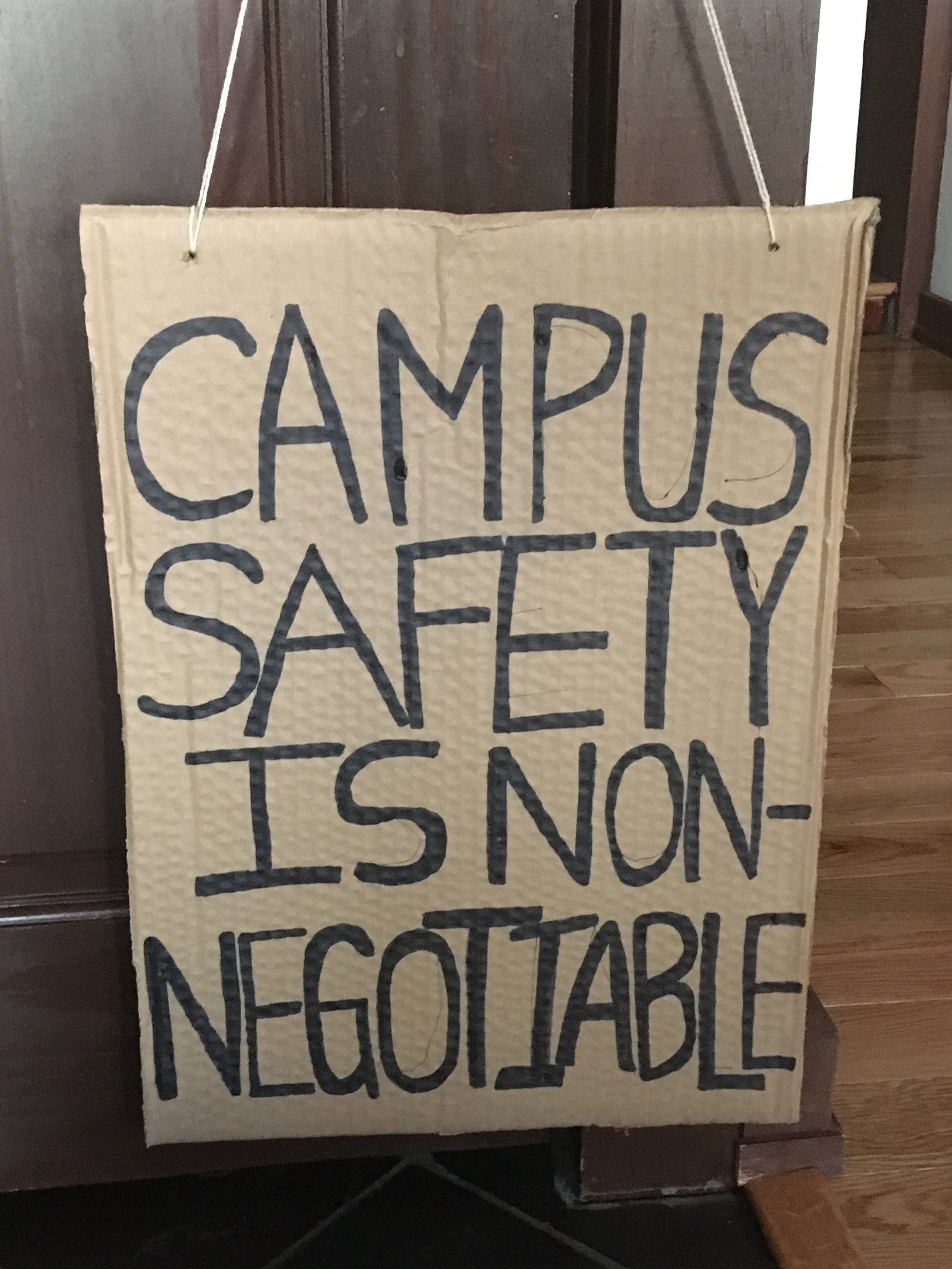 Campus Safety.jpg