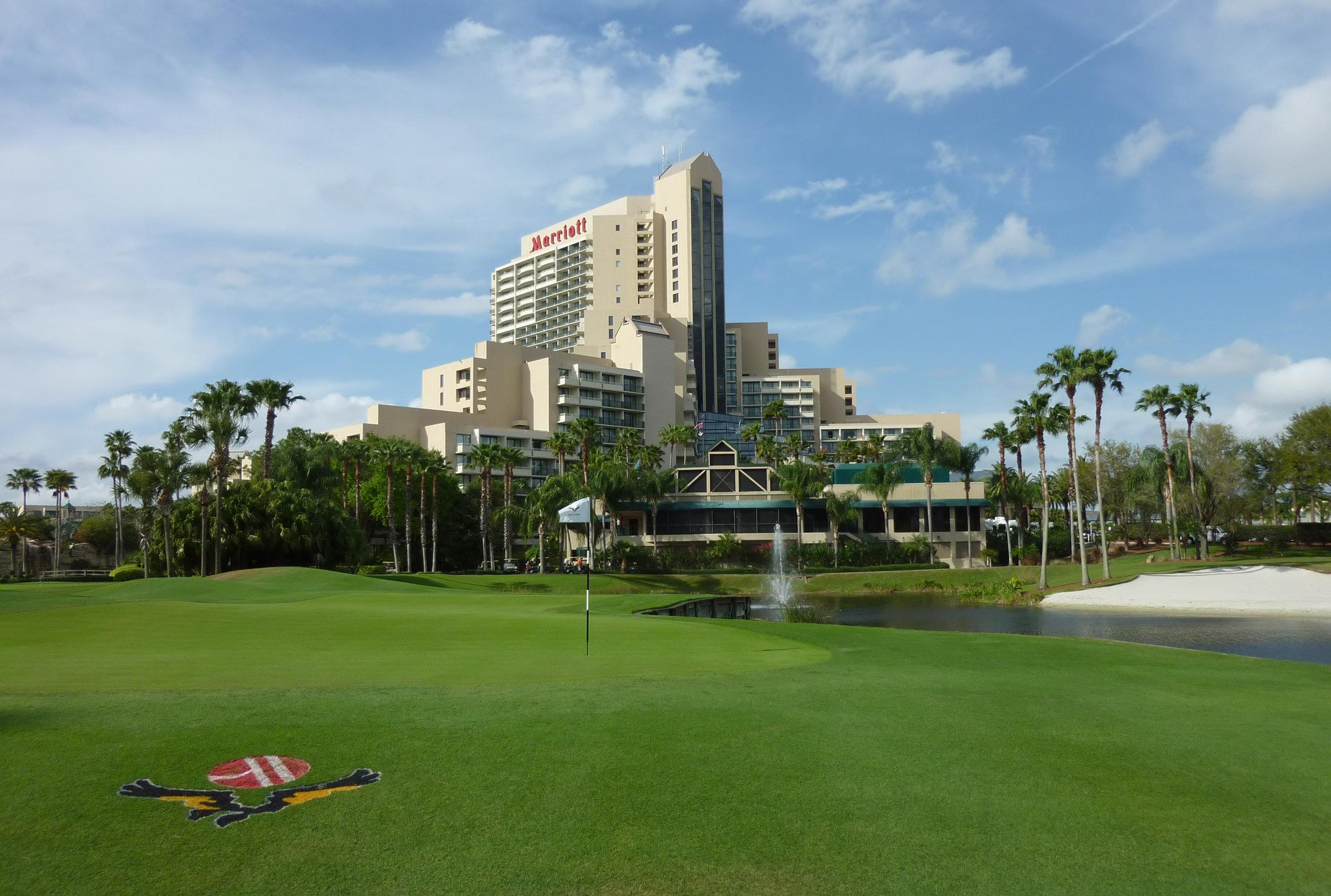 Orlando_World_Center_Marriott_04.jpg