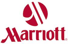 marriott-hotels-logo.png
