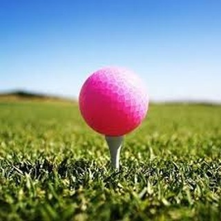 "Our Women's Golf 101 Clinic is this Saturday and there is still time to register!  If you need to ""Tune Up"" your game, or are a beginner, and have never played golf before, this 2-hour lesson will help you. Just show up!  20% of our proceeds from this event will be donated to the Susan G. Komen Breast Cancer Foundation. 🎗️ RSVP: info@nicklausacademyorlando.com"