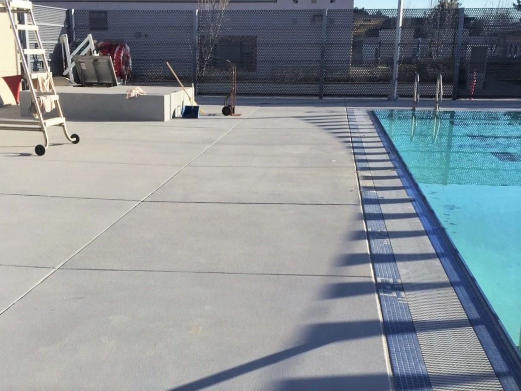 Finish Pool Deck 5_.jpg