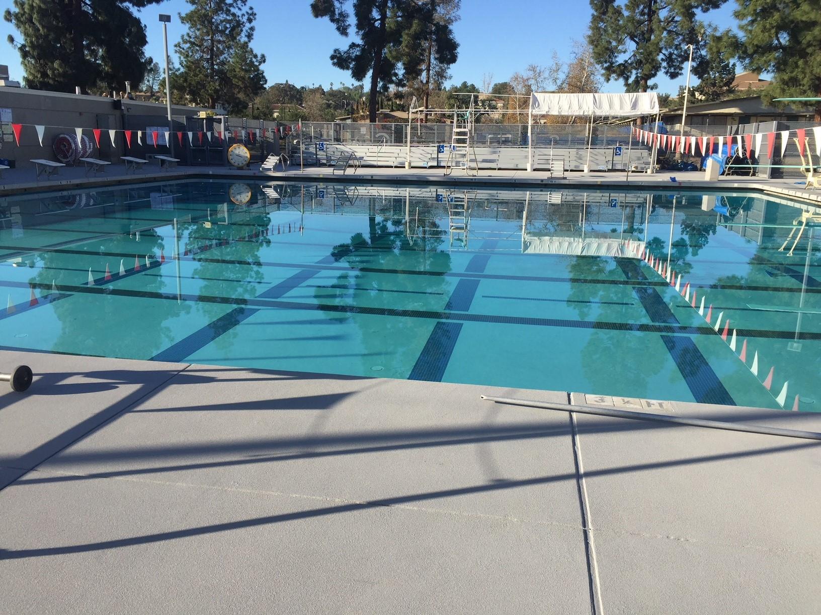 Finish Pool Deck 4.jpg