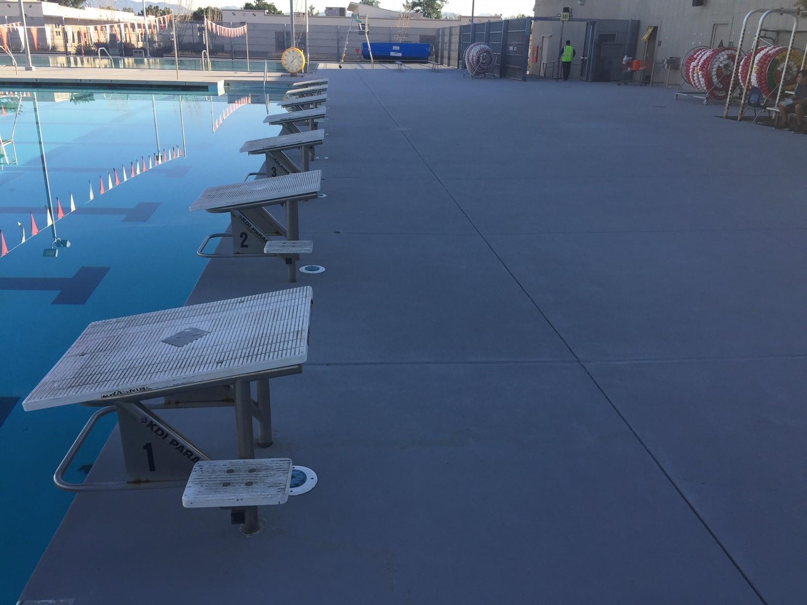 Finish Pool Deck 13.jpg