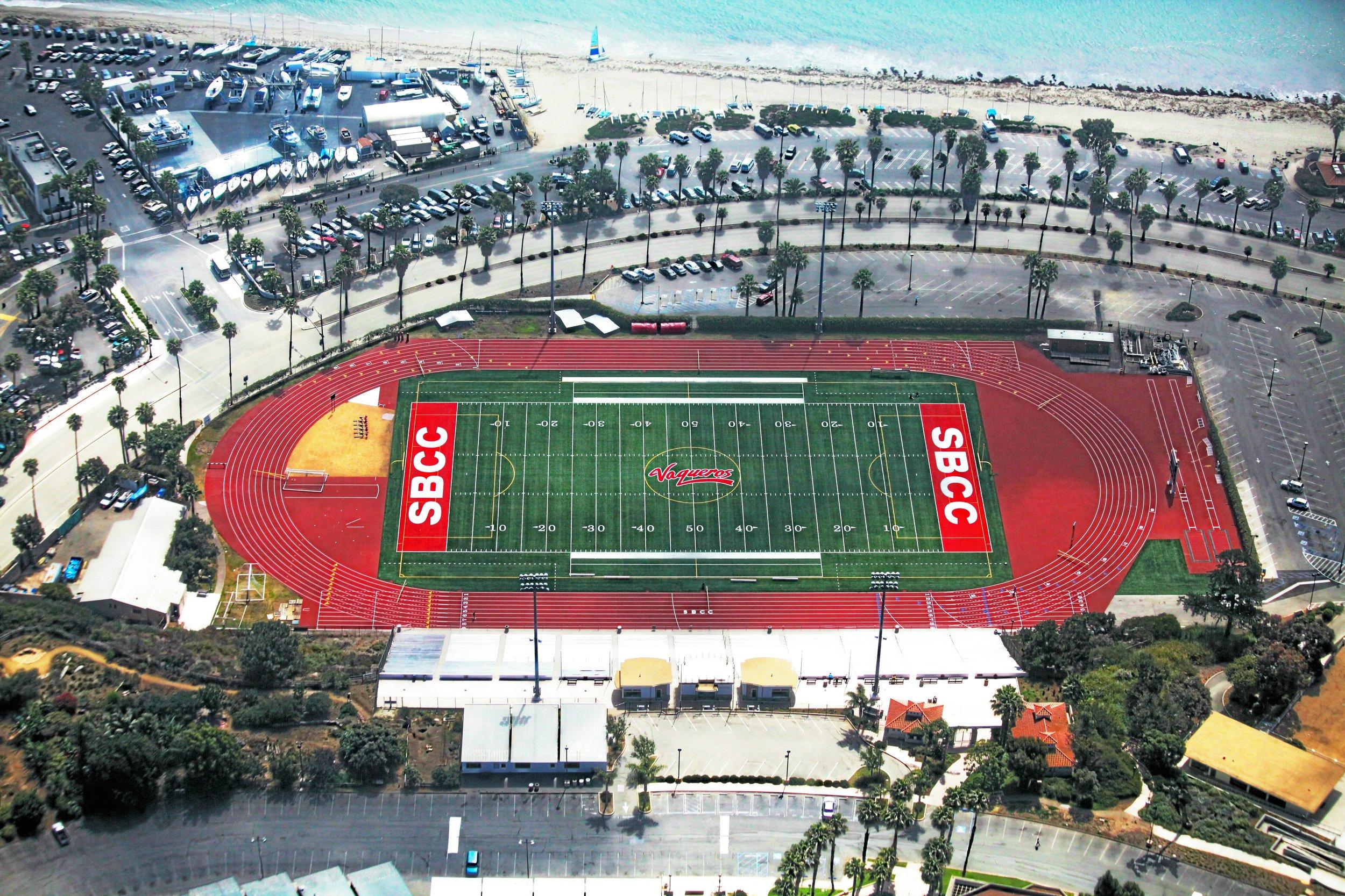 Santa Barbara CC (3).jpg