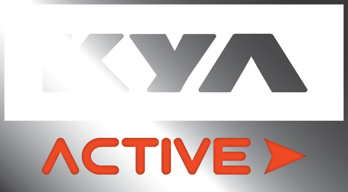 logo-kya_active-for_dark_backgrounds_ORANGE.png