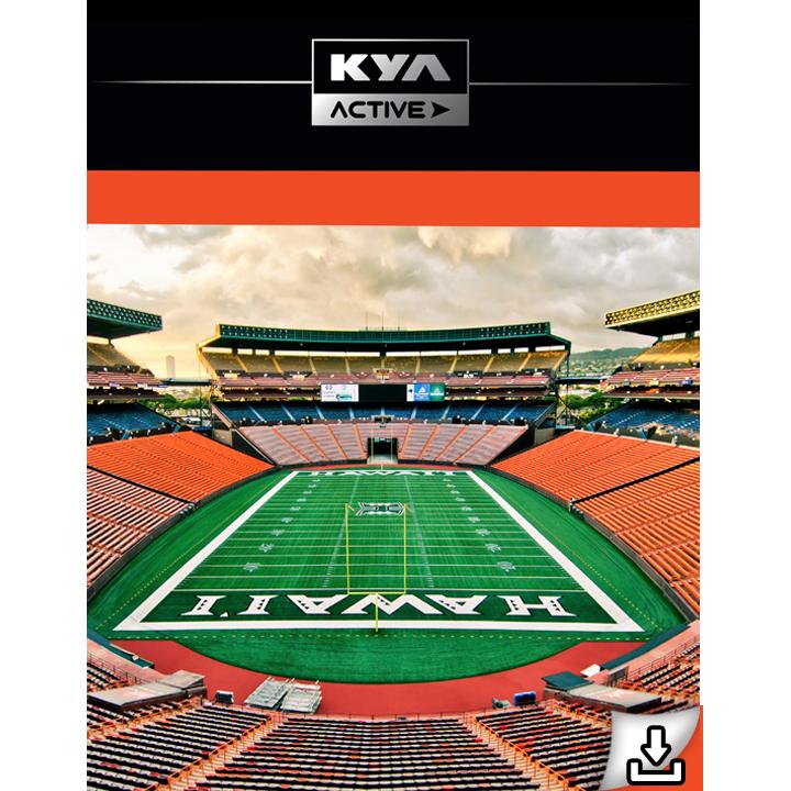 XtremeTurf Brochure