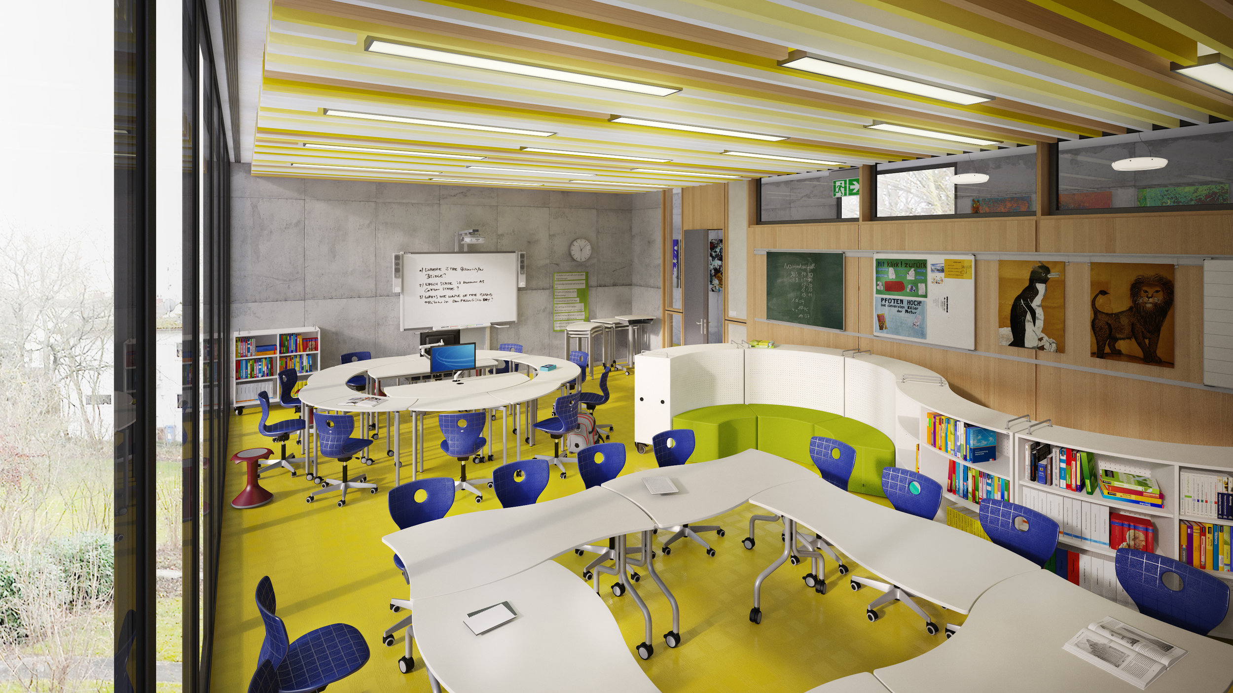 CWC shift+ classroom 3.jpg