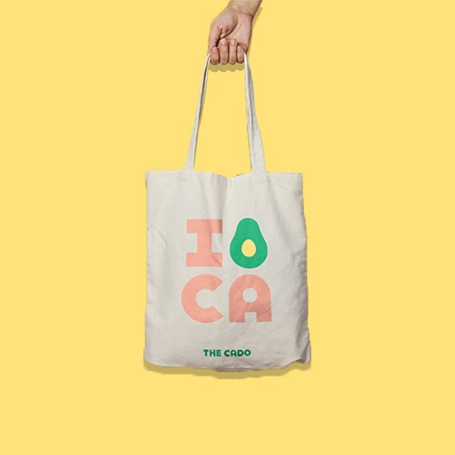 🥑Insider scoop🥑  We are extending a Secret Ticket Type through this weekend!  Get a ticket to The CADO + our signature handmade tote bag for only $29 ($39 value). How it works: Click on link in bio for tickets.  Select July 5, 6 or 7th on the calendar.  Enter Access Key: EXTRATICKET Continue through check out.  We will greet you with the tote at your ticket time. ✌🏽💛🥑