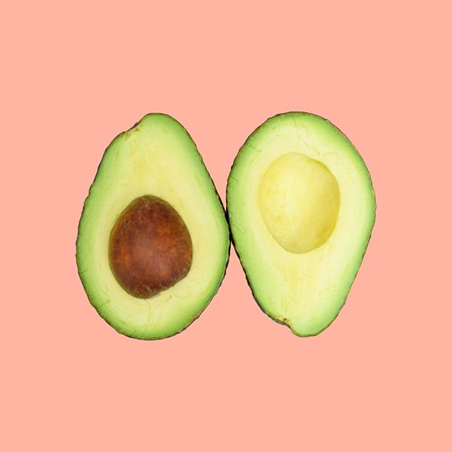 7.31 is THE DAY. National Avocado Day!⁠ ⁠ We're celebrating all day with:⁠ An AVOmazing tote + ticket promo⁠ 50% of The CADO tote⁠ Giveaways with prizes from @shopgoodco @thecado.co + more⁠ Flash avo day deals from local faves⁠ Special announcements⁠ IG stories⁠ And more!⁠ ⁠ Get on the Ripe List ASAP for access!! Link in bio. ⁠ ✌🏽💛🥑
