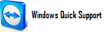 Click here to download the Windows Support Tool