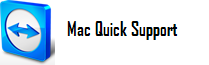 Click here to download the Mac Support Tool
