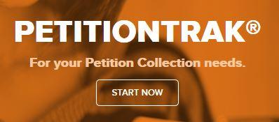 Petition Trak.JPG