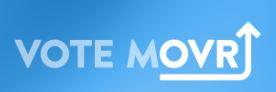 Vote Movor Logo.JPG