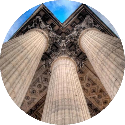 pillars without white.png