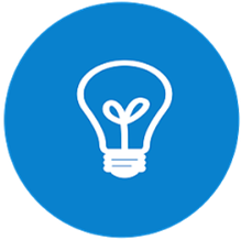 lightbulb icon cropped.png