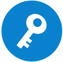 key icon cropped.png