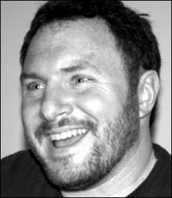 Andrew Lawton - Senior Director of Brand Partnerships at Imperson