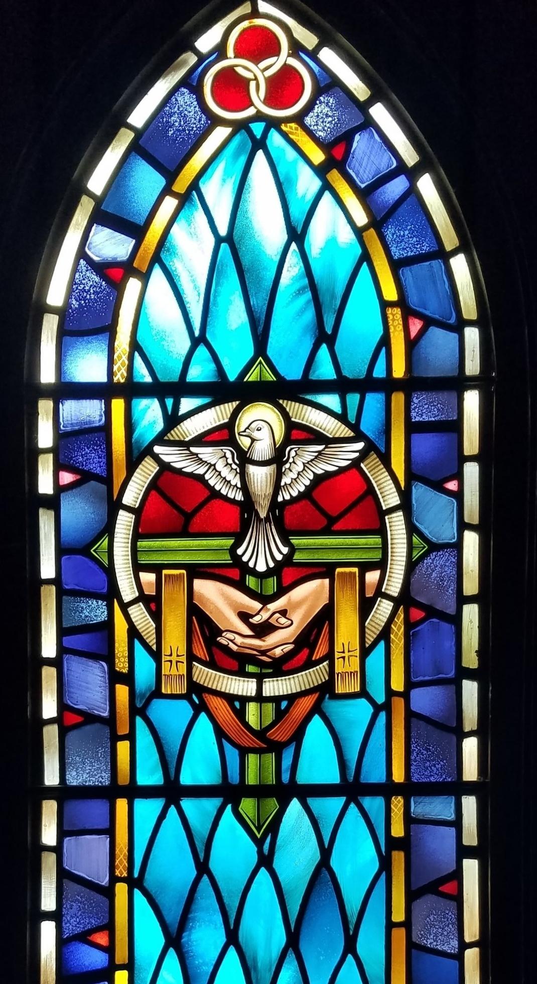 Marriage Window.jpg
