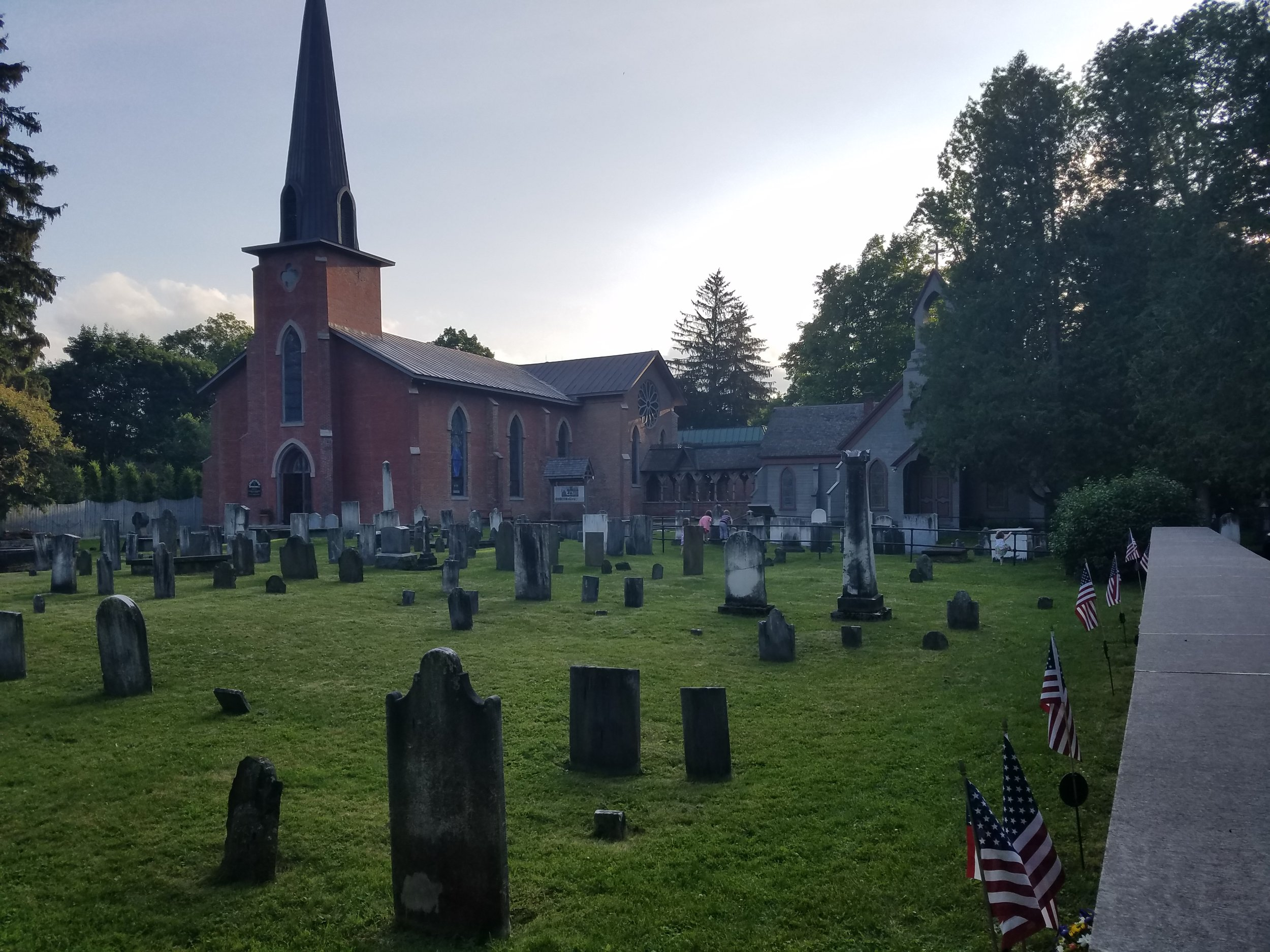churchsummer2.jpg