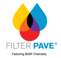 filter-pave-logo.jpg