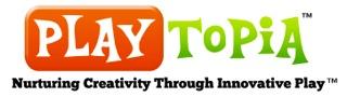 Playtopia-Logo.jpeg