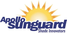 AS Logo.jpeg