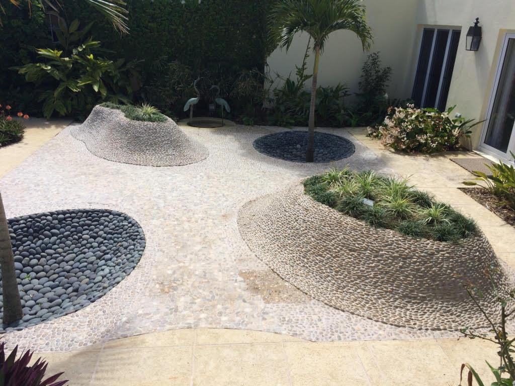 pebble-garden.jpg