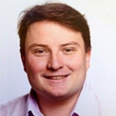 Paul Gauthier  Associate Research Scholar at Princeton University Founder of Kêr Farms LLC