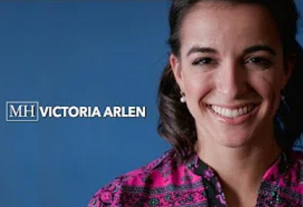 Victoria Arlen.jpg