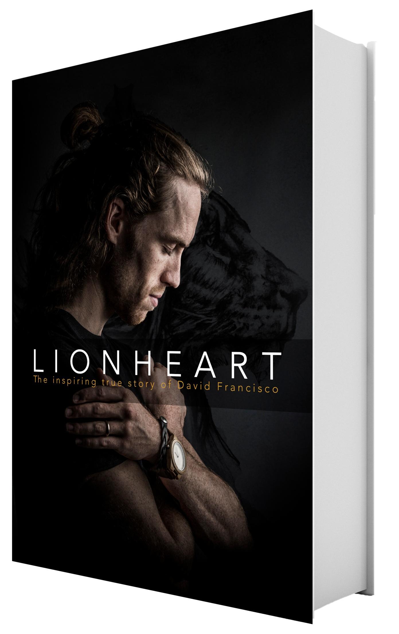 LIONHEART+BOOK+COVER+3D.jpg