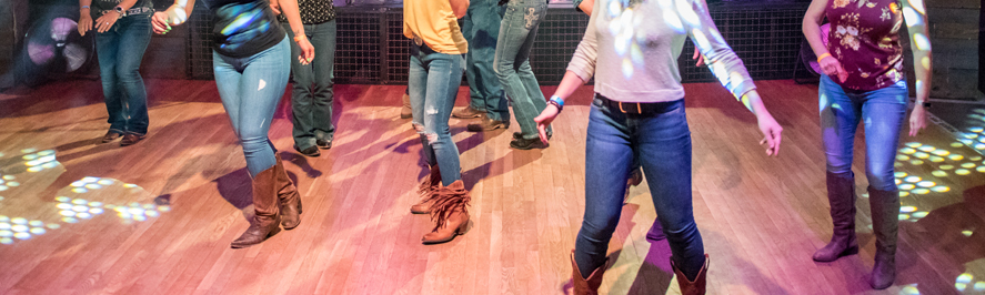 line dance 1.jpg