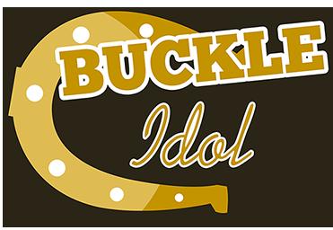 Buckle Idol.png