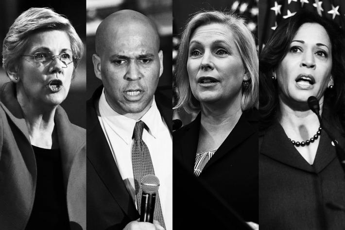 16-democratic-candidates-2020.w710.h473.jpg