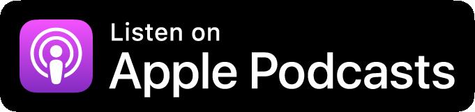 Listen on Apple.png