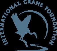 icf_bolder_logo_2015.png