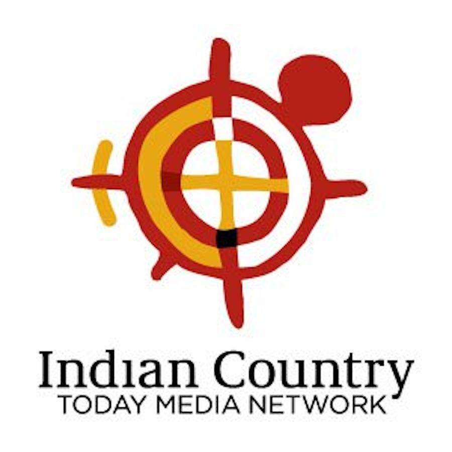IndianCountryTodayMediaNetwork_Logo.jpg