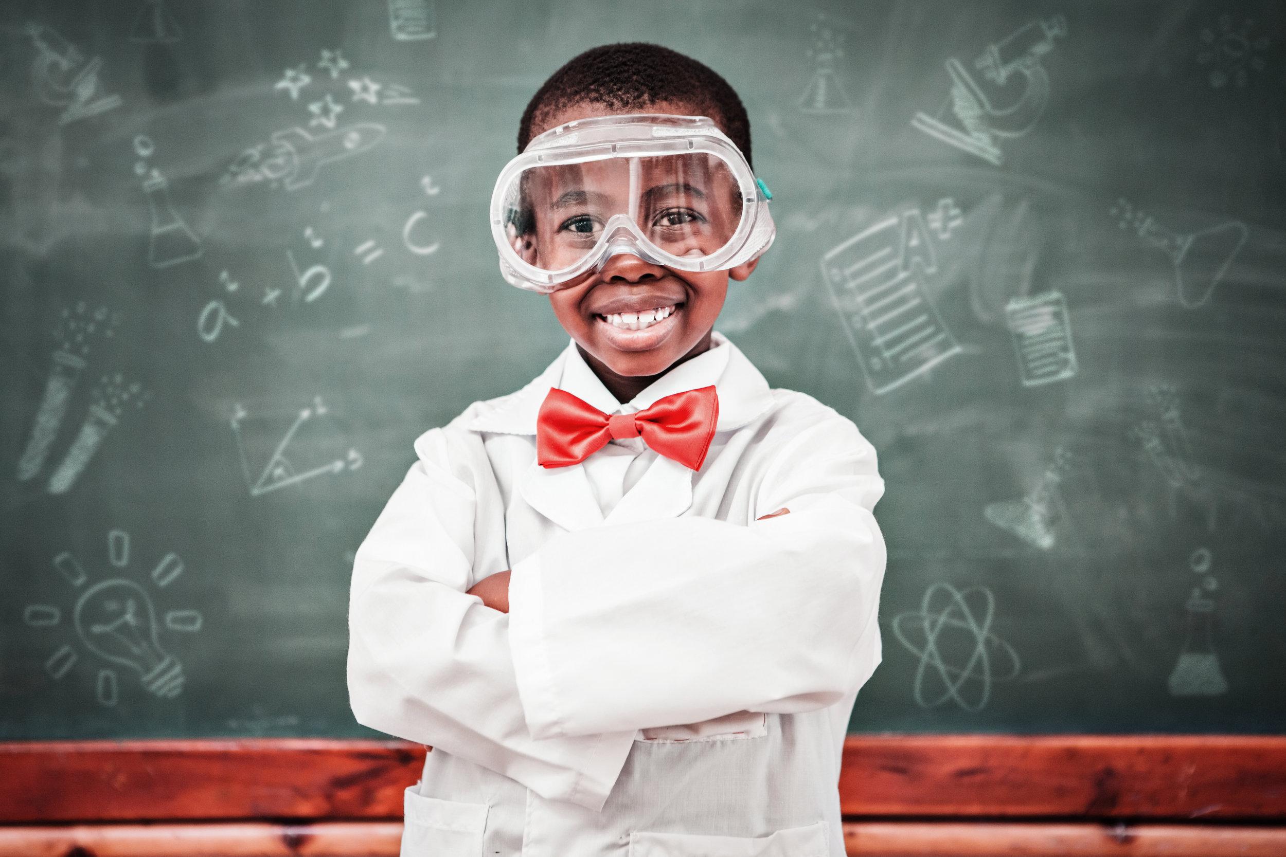 scientist kid.jpg