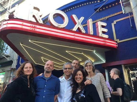 Roxie-Website.JPG