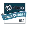 national-certified-counselor-nccsmall.png