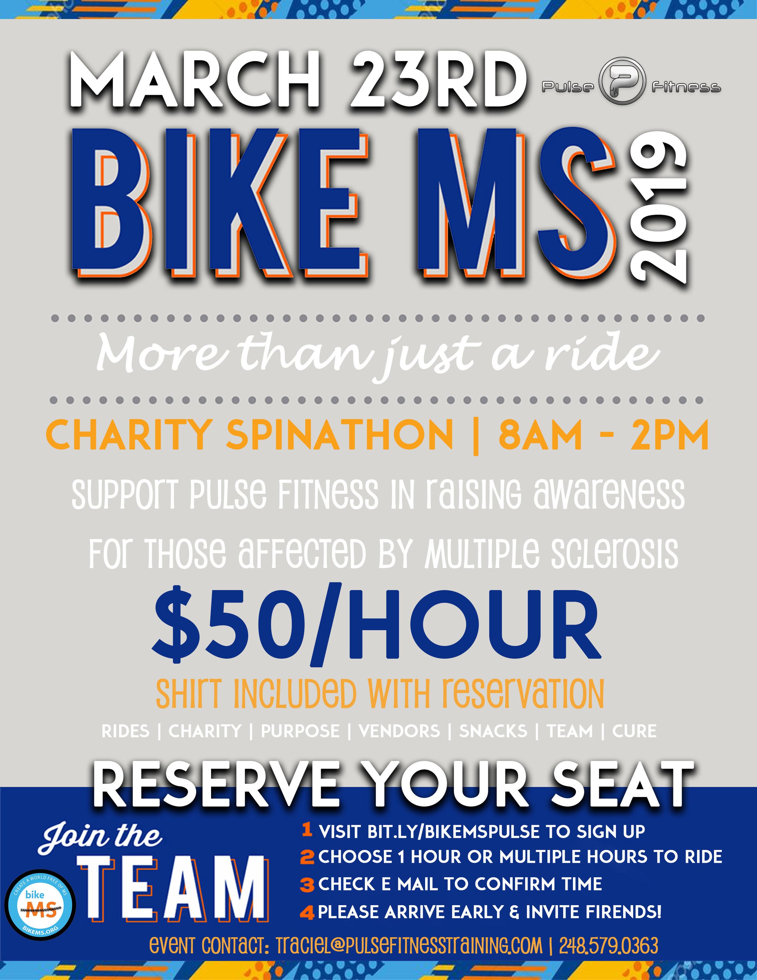 Bike MS Flyer.jpg