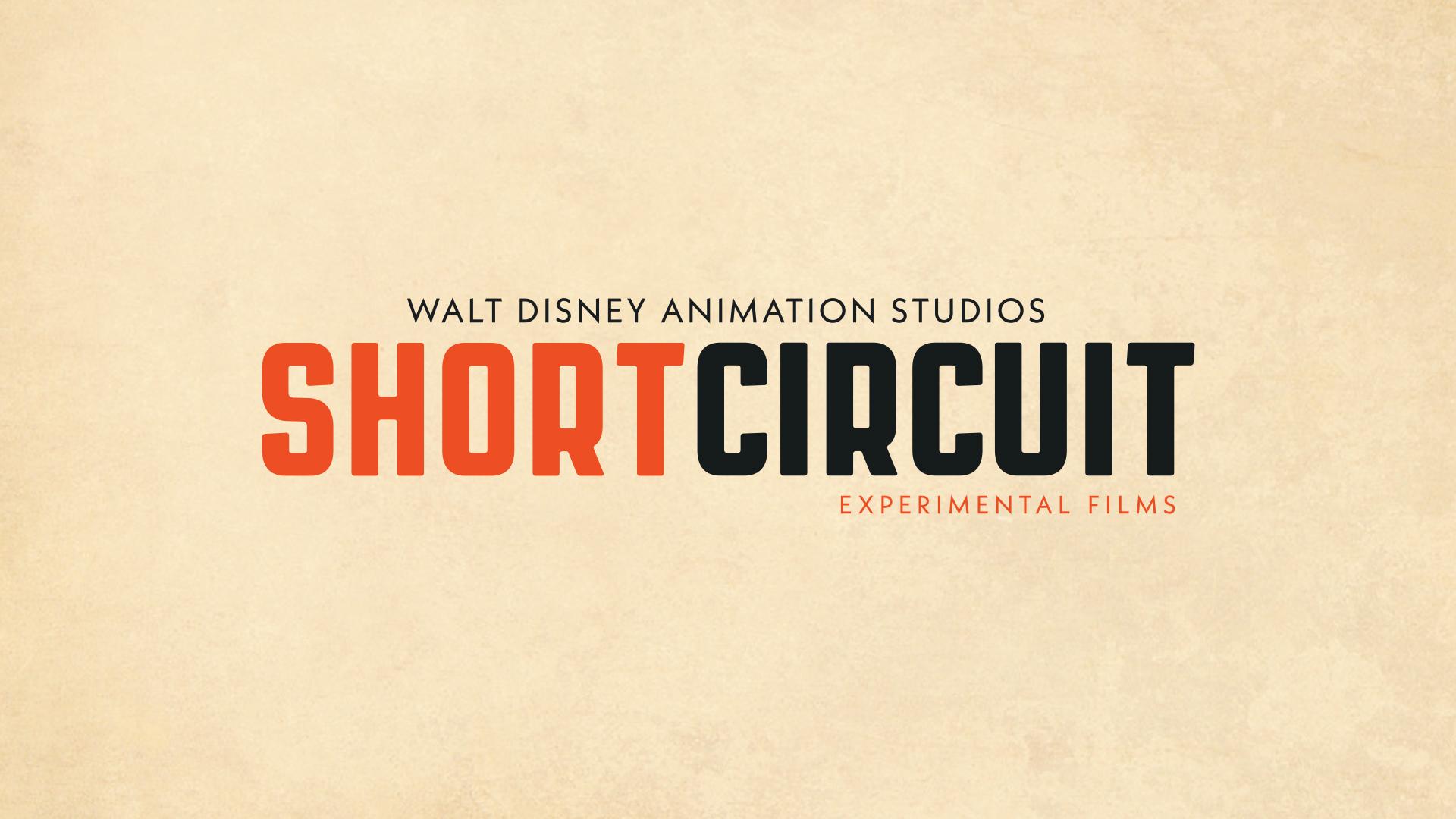 WDAS_Short_Circuit_Logo_1080.jpg