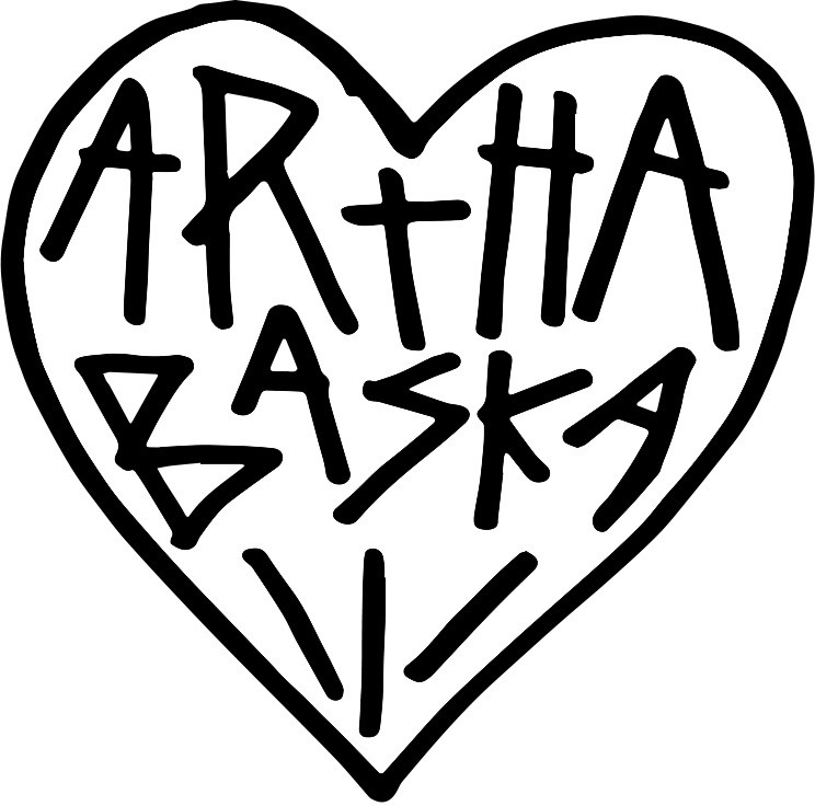 Arthabaska.jpg