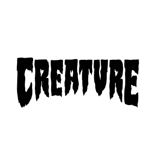 creature-skateboards-533.png
