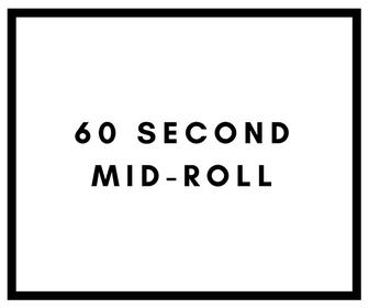 30 SECONDPRE-ROLL (2).jpg