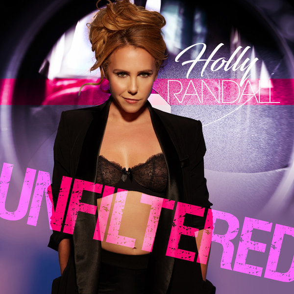 Holly Randall Unfiltered - Unfiltered is a podcast series that sheds light on those working in the adult industry, and explores all topics of sex with authors, educators, and advocates. Hosted by world renowned erotic photographer and director Holly Randall, she interviews some of the biggest names in the adult industry, and various non-porn guests who touch on the subject of sex in one way or another. With an honest and humorous outlook on life, Holly strips away the misconceptions cast upon people who work in the sex industry and offers sex-positive discussions around various social and political issues.